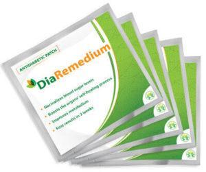DiaRemedium– dove si compra – farmacie – prezzo – Amazon Aliexpress
