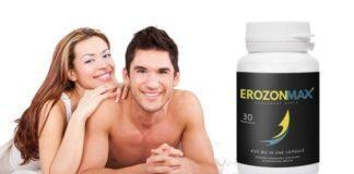 Erozon- opinioni - prezzo