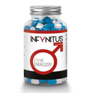 Infynitus - opinioni - prezzo
