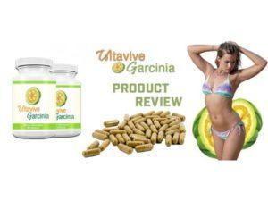 Ultavive Garcinia- come si usa? – ingredienti – composizione - forum al femminile