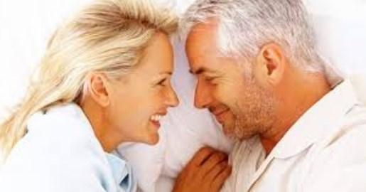 Effetti collaterali – contraindicazioni – fa male – ProstaPlast