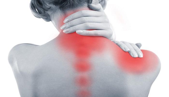 Inflamaya Gel - effetti collaterali – truffa- fa male – controindicazioni – pericoloso -erboristeria