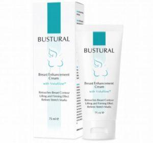 Bustoral – dove si compra – farmacie – prezzo – Amazon Aliexpress