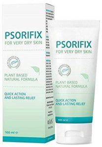PsoriFix - Funziona - Opinioni