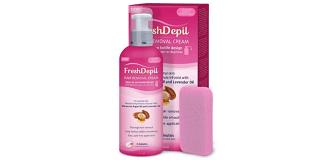 FreshDepil – opinioni – prezzo