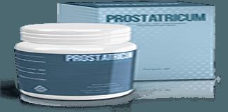 Prostratricum- come si usa? – ingredienti – composizione -forum al femminile