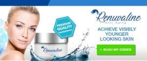 Italia – funziona – opinioni – recensioni – forum Renuvaline Skin Cream