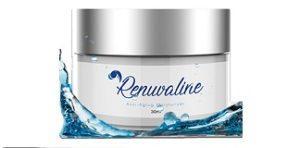 Renuvaline Skin Cream - opinioni - prezzo