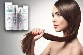 Vivense Senso Duo Shampoo – dove si compra – prezzo – farmacia – Amazon – ebay – Aliexpress -chi l'ha provato