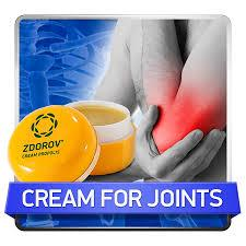 Italia – funziona – opinioni – recensioni – forum Zdorov Joints Cream -erboristeria