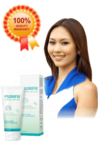 PsoriFix- come si usa? – ingredienti – composizione -forum al femminile -erboristeria