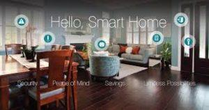 Smart Home– dove si compra – farmacie – prezzo – Amazon Aliexpress -chi l'ha provato