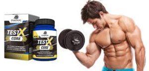 testx core – dove si compra – farmacie – prezzo – Amazon Aliexpress