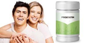 Prostodin – commenti – ingredienti – come si usa – composizione -erboristeria