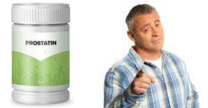 Prostodin – dove si compra – farmacie – prezzo – Amazon Aliexpress