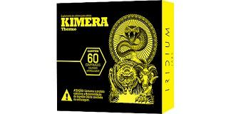 Kimera Muscle - Funziona - Opinioni