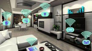 Smart Home – ingredienti – come si usa – composizione
