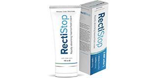 RectiStop– commenti – ingredienti - erboristeria – come si usa – composizione