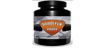 Robolyvn– commenti – ingredienti - erboristeria – come si usa – composizione