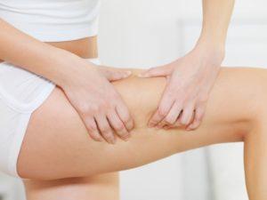 Cellulite Patch – commenti – ingredienti – erboristeria – come si usa – composizione
