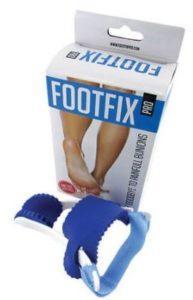 Foot Fix Pro – opinioni – prezzo
