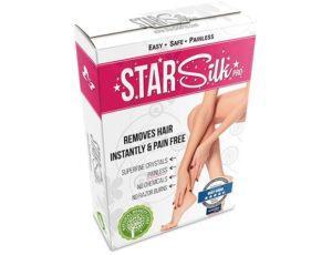 Star Silk Pro - funziona – commenti – mercato - Italia