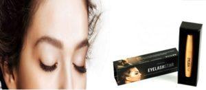 Eyelash star – commenti – ingredienti - erboristeria – come si usa – composizione.