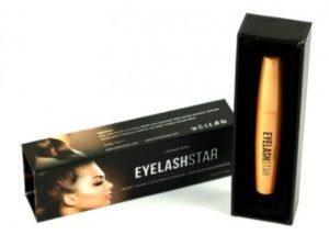 Eyelash star – opinioni – prezzo