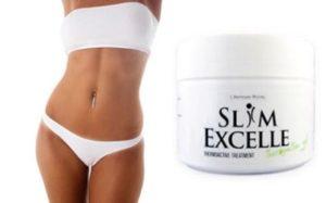 SlimExcelle – commenti – ingredienti - erboristeria – come si usa – composizione