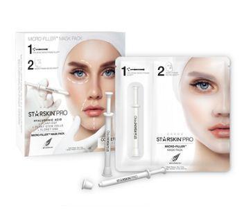 StarSkin Pro – opinioni – prezzo