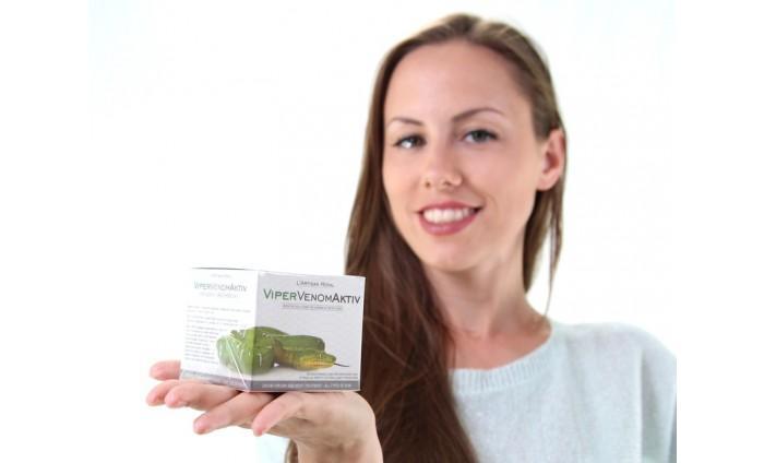 ViperVenomAktiv - come si usa? – ingredienti – composizione - forum al femminile