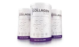 Premium Collagen 500 - funziona – commenti – mercato - Italia