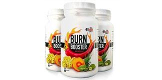 BurnBooster– dove si compra – farmacie – prezzo – Amazon Aliexpress