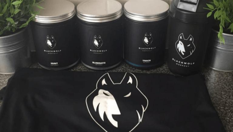 Black Wolf - dove si compra – prezzo - farmacia – Amazon – ebay – Aliexpress