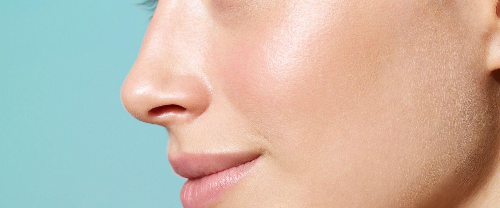 Premium Collagen 500 - come si usa? – ingredienti – composizione - forum al femminile