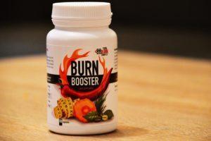 BurnBooster– dove si compra – farmacie – prezzo – Amazon Aliexpress