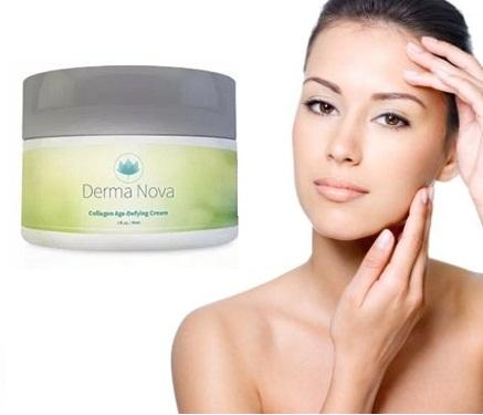 DermaNova Pro – commenti – ingredienti - erboristeria – come si usa – composizione