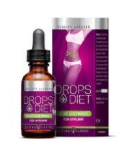 Drops Diet– opinioni – prezzo