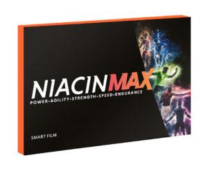 NiacinMax - funziona – commenti – mercato - Italia