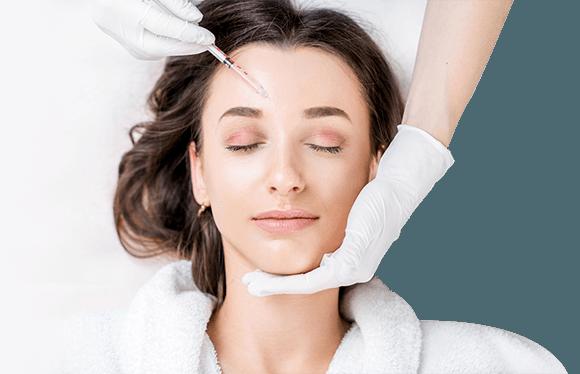 Re:nev Skin - come si usa? – ingredienti – composizione - forum al femminile