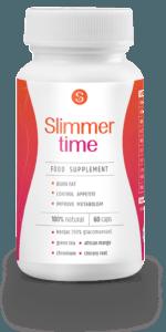SlimmerTime- funziona – commenti – mercato - Italia