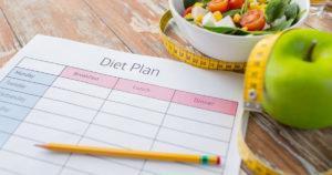 Diet Plan - funziona – commenti – mercato - Italia