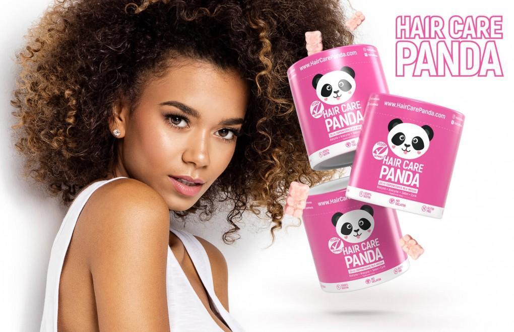 Hair Care Panda Opinioni Prezzo Truuconfessions Fitness Salute E Dimagrimento