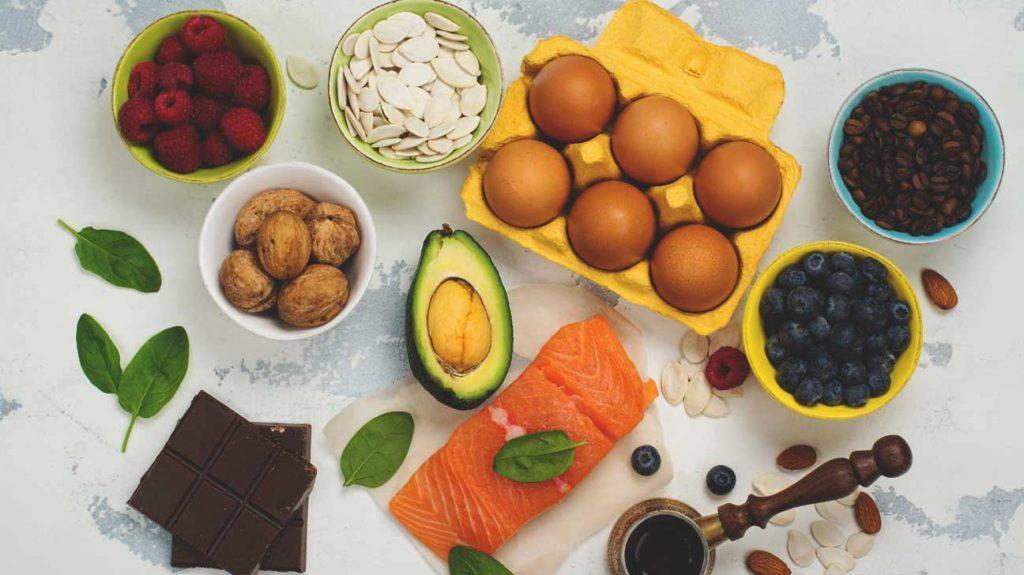 Diet Plan - come si usa? – ingredienti – composizione - forum al femminile