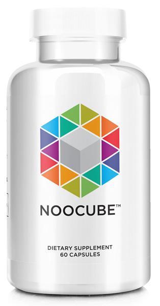 NooCube- funziona – commenti – mercato - Italia
