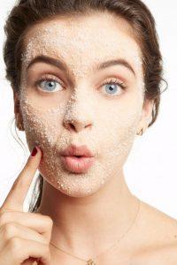 Premium Collagen 500- dove si compra – prezzo - farmacia – Amazon – ebay – Aliexpress