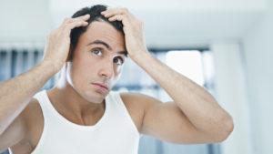 Hairise – commenti – ingredienti - erboristeria – come si usa – composizione