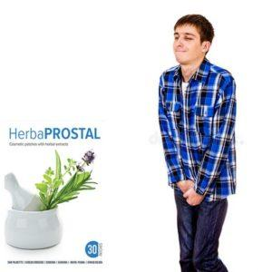 HerbaProstal– dove si compra – farmacie – prezzo – Amazon Aliexpress
