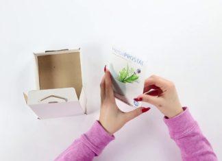 HerbaProstal– dove si compra – farmacie – prezzo – Amazon Aliexpress