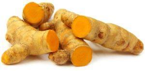 Bio Curcuma – commenti – ingredienti – erboristeria – come si usa – composizione
